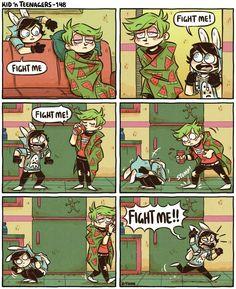Assassination attempt; FAILED!