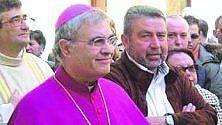 La Procura indaga sul patrimonio di Miccichè. Spariti due milioni di euro destinati alla diocesi