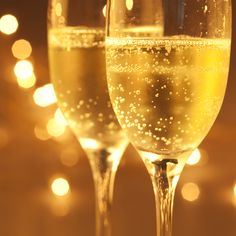 Images For > Champagne Bubbles