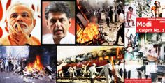 godhra kand 2002 in hindi  : Gujrat 2002 riots situations everywhere: Manish Tiwari . Cabinet minister Manish Tiwari attacked Gujarat CM Narendra Modi and stated that he fears that Modi might create the 2002 Godhra riot situation again. He stated that he fears that is Modi comes to Central power then there might be several Godhra like riots.