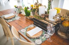 Wedding workshop by Cape Town wedding photographer Kobus Tollig Workshop, Table Settings, Table Decorations, Photography, Wedding, Home Decor, Valentines Day Weddings, Atelier, Photograph