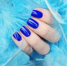Blue|  #cute -  #blue