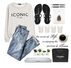 """""""It Girl #37"""" by iiforeverinfinityii ❤ liked on Polyvore"""