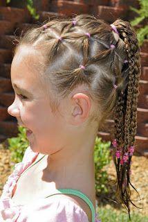 http://princesspiggies.blogspot.cz/2010/07/hairstyle-for-multiple-days.html
