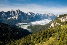 Sommer in Sappada - http://www.reisegezwitscher.de/reisetipps-footer/1303-mediterranatours