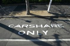 http://www.fugadalbenessere.it/sharing-economy-parte-3-il-car-sharing/