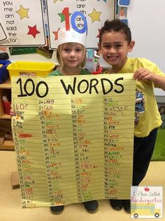 25 Best Day of School Activities - - Best Day of School Activities The day of school is such a magical day in the primary classroom. When you're five and six years old the number 100 just seems like the biggest number ever. 100th Day Of School Crafts, 100 Day Of School Project, First Day Of School, School Projects, School Days, 100th Day Project Ideas, 100 Days Of School Project Kindergartens, Kindergarten Activities, Classroom Activities