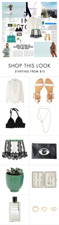 """""""i wanna be a swimsuit model but my mom says no 