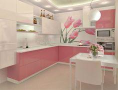 yeni-mutfak-1