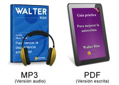Guías prácticas en versión PDF y audio