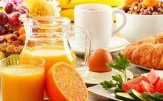 Δες τι πρέπει να τρως το πρωί για να αισθάνεσαι δραστήρια και χορτάτη όλη την ημέρα http://biologikaorganikaproionta.com/health/156795/