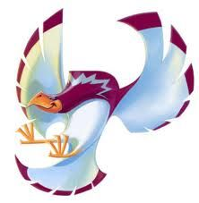 Egor the Manly Sea Eagles mascot Eagles, Hedgehog, Disney Characters, Fictional Characters, Design Inspiration, Sea, Room, Bedroom, Layout Inspiration