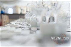 Middleton Lodge wedding photography by Rob Sanderson