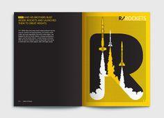 r for rockets http://slapdashing.net/post/49520039191
