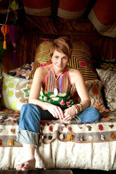 Shawn Colvin, coming Friday, Sept. 28 to the Schaumburg Prairie Center.
