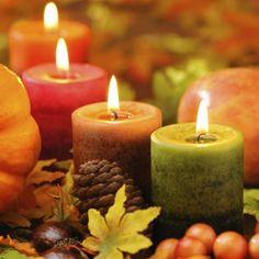 thanksgiving candles | Thanksgiving-Candles-Pumpkin-Fruit-Facebook-Cover.jpg