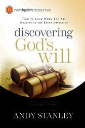 Another PDF Book to add to your collection  Discovering God's Will Study Guide - http://www.buypdfbooks.com/shop/uncategorized/discovering-gods-will-study-guide/