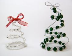 http://www.domestic-divaonline.com/Site_1/Spiral-beaded-tree-ornament.html