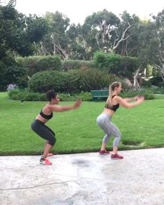 Quick cardio at home HIIT workout routine to burn fat hiit hiitworkout exercisefitness fitness exercise 10 Minute Cardio Workout, Hiit Workout Routine, Band Workout, Workout Videos, Cardio Hiit, Cardio Workout At Home, Cardio Training, Pilates Workout, Gym Workouts