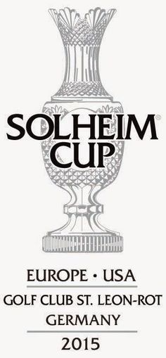American Golfer: Antigua To Serve As Official Golf Apparel Licensee for 2015 U.S. Solheim Cup Team