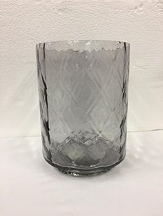 Hurricane Candleholder Gray * Check out this great product.
