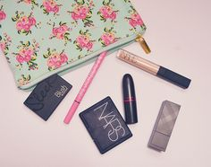 Most Loved Beauty Products Of 2013