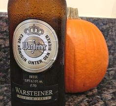 Beer Mac 'n' Cheese – Wanderlust in the City Beer Brewing, Home Brewing, Beer Mac And Cheese, Make Beer At Home, Beer Maker, Different Types Of Beer, Dark Beer, Malted Barley, Brewing Equipment