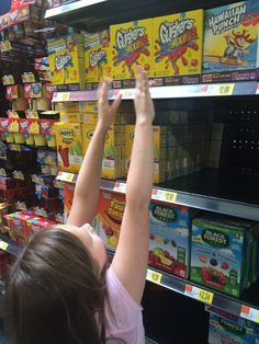 It's almost back to school here in New York, which means it's time to ramp up our Box Tops savings plan to help out our local school! We collected General Mills food items that had BONUS box tops -come find out how you can help your school! #BTFE #ad http://parentpalace.com/2015/08/boxtops/