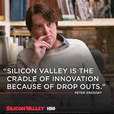 Silicon Valley HBO Meme - Bing Images