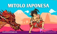 Comic Books, Comics, Cover, Movie Posters, Art, Japanese Mythology, Dragons, Art Background, Film Poster