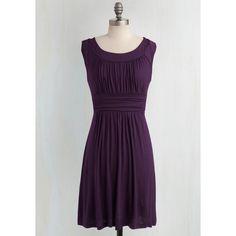 Mid-length Sleeveless I Love Your Dress ($55) via Polyvore
