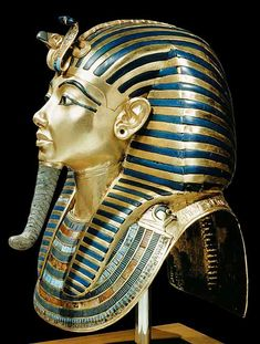 King+Tut+Profile+View++Mask+of+Tutankamun+Egyptian+Museum+Cairo+Egypt-This-photo-of-Profile-view-Mask-Tutankhamun-Egyptian-Museum-Cairo-Egyp http://gosmarttours.com.eg/en/travelers-guide/holiday-attraction/cairo-travel-guide