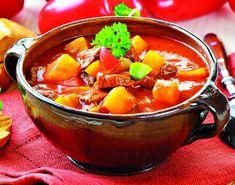 Iftar, Jaba, Pot Roast, Thai Red Curry, Beef, Ethnic Recipes, Food, Dreams, Breakfast