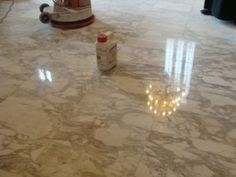 Slefuire marmura si cristalizare | Slefuire marmura Lighting, Home Decor, Travertine, Granite Counters, Decoration Home, Room Decor, Lights, Home Interior Design, Lightning