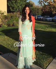 Colors & Crafts Boutique™ offers unique apparel and jewelry to women who value versatility, style and comfort. For inquiries: Call/Text/Whatsapp (559) 281-5955