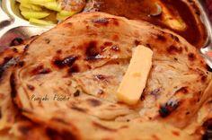 Naan dal ... Amazing relishing !!! Punjabi foodie #food ...