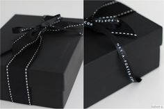 net-a-porter box