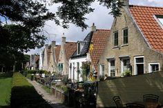 Google Image Result for http://www.toeristeninformatie.nl/user/locales/67c08bc146.jpg