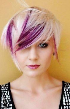 Layered Pixie Haircuts 2016 | Haircuts, Hairstyles 2016 and Hair colors for short long & medium hair