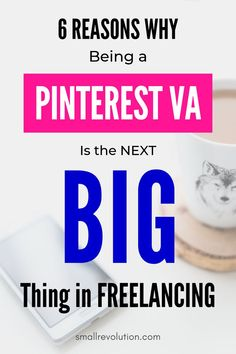 Pinterest is coming and it is definitely the next big thing. If you have ever thought about becoming a Virtual Assistant, this is the time to do it. Become a Pinterest VA and make the most of this moment. Read now or PIN this for later to find out 6 reasons why you should take a course and become a Pinterest VA. #PinterestVA #virtualassistant #workfromhome #freelancer Work From Home Tips, Make Money From Home, Way To Make Money, Make Money Online, Virtual Jobs, How To Find Out, How To Become, Work Opportunities, Core Curriculum
