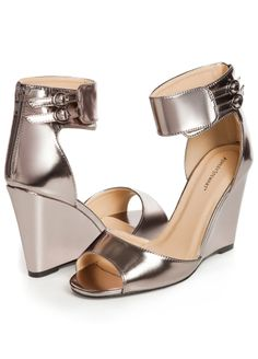 0150acbe223 Shop the latest wide width shoes for women