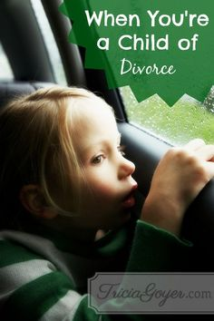 It seemed weird to have to go to two Christmas gatherings, two Thanksgivings. It's the most unnatural thing in the world. #divorcehurtschildren divorce and the holidays #christmas