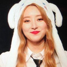 Kpop Groups, Photo Cards, Kpop Girls, Girl Group, Worship, Dream Catcher, Artist, Sticker, Angel