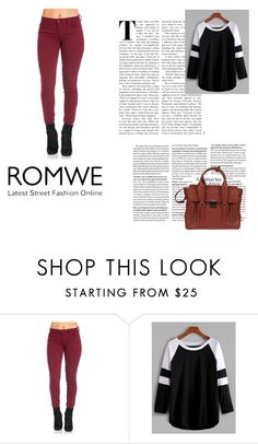 """""""Untitled #745"""" by c-hydes ❤ liked on Polyvore featuring 3.1 Phillip Lim"""