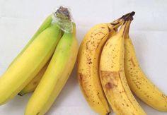❝ Truco para mantener los plátanos siempre frescos ❞ ↪ Vía: Entretenimiento y Noticias de Tecnología en proZesa