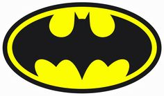 I want to get Batman because he is a superhero that doesn't really have any super powers and yet he's called a hero. And because I love Batman! I haven't decided where Im gonna get this yet Batman Birthday, Batman Party, Superhero Birthday Party, Girl Birthday, Birthday Parties, Logo Batman, Superhero Logos, Batman Phone, Batman Sign