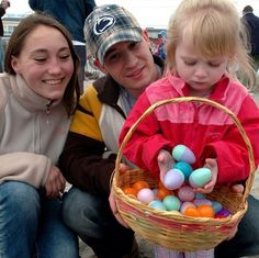 Easter is nearly upon us. Ocean City celebrates Easter beginning March with the Great Easter Egg Hunt. The hunt begins at p. Easter Activities, Activities For Kids, Easter Bunny, Easter Eggs, Easter Weekend, Egg Hunt, Ocean City, New Jersey, Fun
