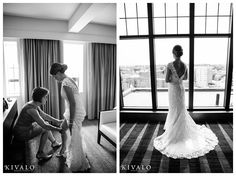 Wedding Photographer Questions || Maine Wedding Photography - Kivalo Photography Blog