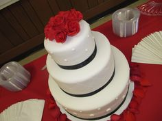 Unique Sweets: Wedding
