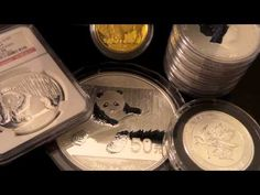 #22 Buy Sell and Trade. Silver Gold Platinum. 09-20-2015 - http://www.goldblog.goldpriceindex.org/uncategorized/22-buy-sell-and-trade-silver-gold-platinum-09-20-2015/